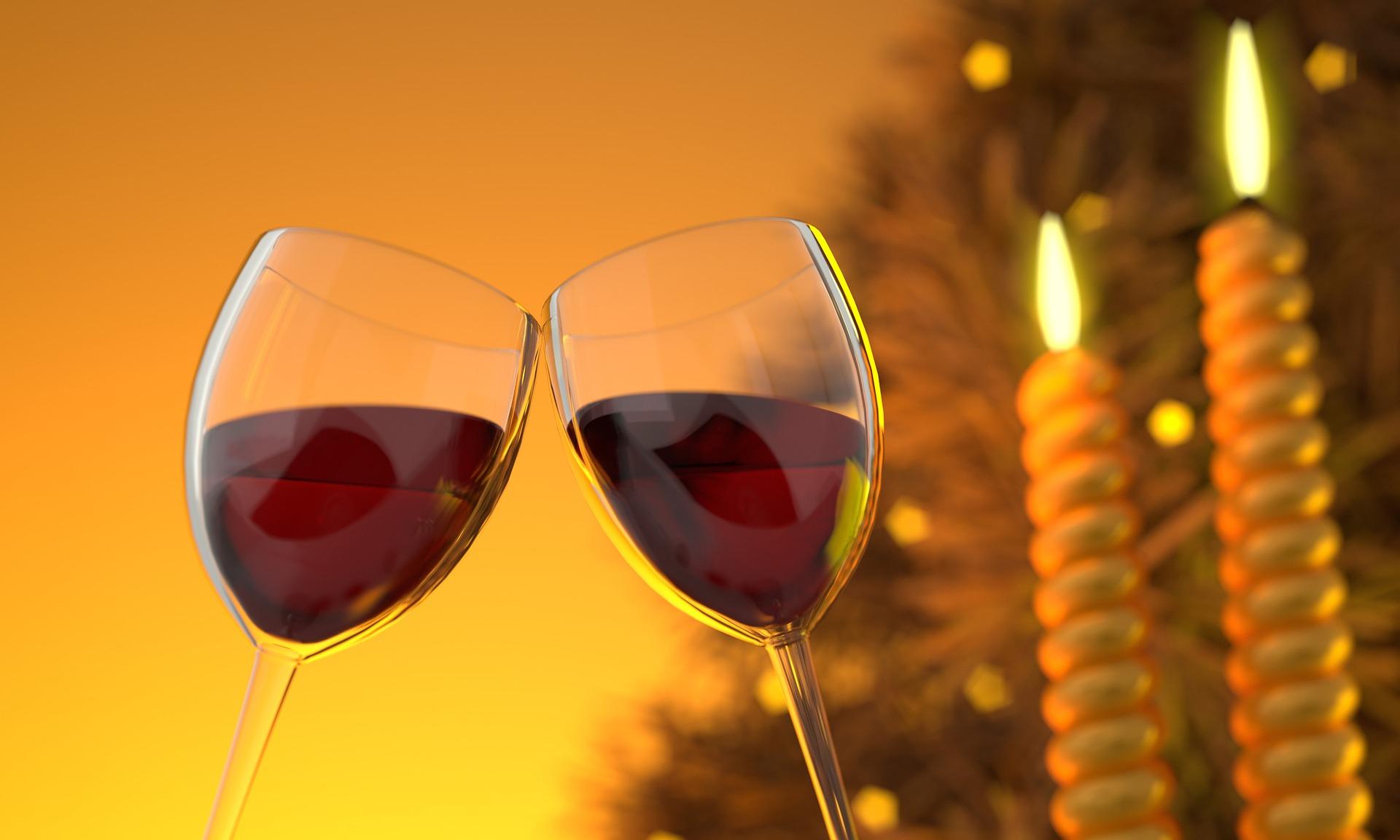 Wijn Proeverij (24,50 P.p)